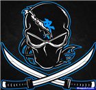 View thePROgamerEPIC's Profile