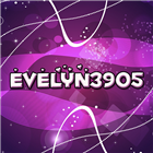 View Evelyn3905's Profile