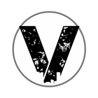 View Vortex_Graphics's Profile