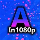 View Altmanstarin1080p's Profile