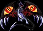 View Ravenmix's Profile