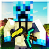 View Mr__Creeper's Profile