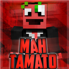 View MahTamato's Profile