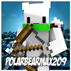 View Polarbearmax209's Profile