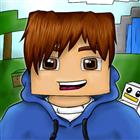 View MineMasterXelvor's Profile