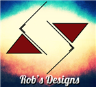 View The_Best_Rob's Profile