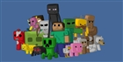 View ShavviePlaysMC_TeamStrikers's Profile
