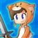 View RuxPlay's Profile