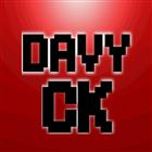 View DavyCK's Profile