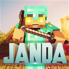 View MineplexJanda's Profile