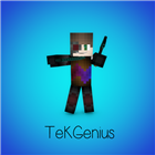 View Tekgenius12's Profile