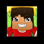 View TramaCentralPlays's Profile