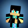View toxic_cat123's Profile