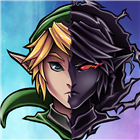 View TheDoppelgamer's Profile
