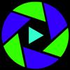 View IAJcraft's Profile