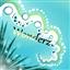 View WonderzBeyond's Profile