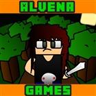 View AlvenaLyin's Profile
