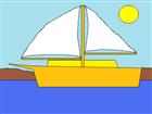 View Violette123's Profile