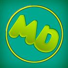 View Moon_Money2's Profile