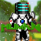 View thehumanslayer's Profile