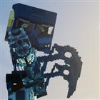 View PolarMonkey22's Profile