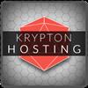 View KryptonHosting's Profile