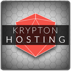 View KryptonHosting's Profile