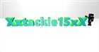 View Xxtackie15xX's Profile