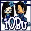 View iobu's Profile