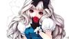 View Sakura_Liddel's Profile