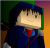 View DJ_Fu's Profile