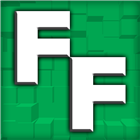 View flipflopgaming's Profile