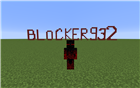 View blocker932's Profile