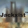 View jackxist's Profile