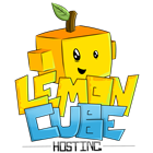 View LemonCubeHosting's Profile