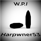 View harpwner's Profile
