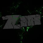 View ZirJohn's Profile