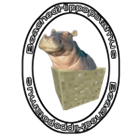 View MrTomatoeHead's Profile