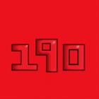 View tuck190's Profile