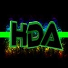 View HDA_ViiRuS's Profile