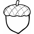 View Acornlad's Profile