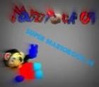 View Mariorock09's Profile