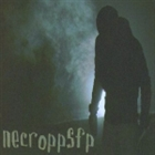 View necroppsfp's Profile