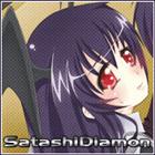 View Satashi26's Profile