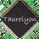 View taurolyon's Profile