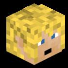 View Tearfalas's Profile