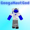 View GoogaNautGod's Profile