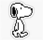 View snoopy7393's Profile
