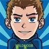 View WildN00b's Profile