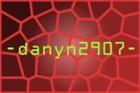 View danyn2907's Profile